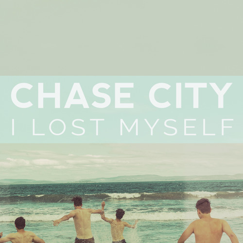 Thumbnail Chase City I Lost Myself