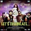 Let's Celebrate - Imran Khan