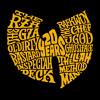 Wu-Tang Clan Dash Radio Promos