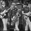 Bonzo Dog Doo Dah Band - High School Hermit (DNAYS, Alternate Recording)
