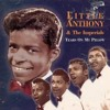 Little Anthony and the Imperials- Tears On My Pillow- Cover