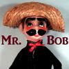 Mr. Bob mp3