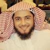 Download سورة يس | تلاوة جديدة بترتيل عراقي | الشيخ عبدالعزيز الزهراني Mp3