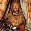 Guru's Namthar