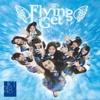JKT48 - Viva Hurricane  Yuuhi Wo Miteiruka CD RIP
