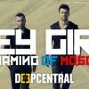 Passion Radio  Powerplay Song Deepcentral-Hey Girl 7-14 December 2014 www.passionradio.gr