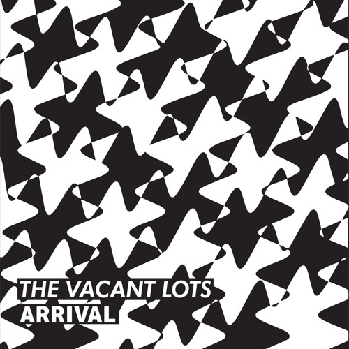 The Vacant Lots '6 AM' (Psych For Sore Eyes Mix)