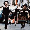 Vladimir Cosma - Rabbi Jacob (vassili gemini cover - extented mix) free download link in desc. !