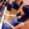 Christmas Carols Medley (Solo piano arrangement)