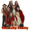 The Kelly Family - I Can't Help Myself [OFFICIAL AUDIO]