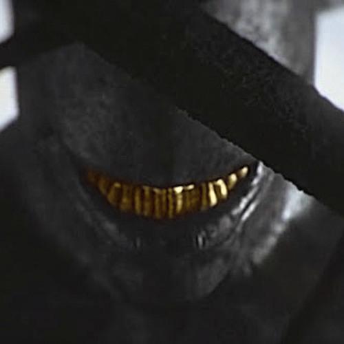 SUiCiDHERZ - Kill The Hertz EP TEASER