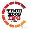 Chuchi Powa Demo Track Tech House mp3