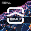 Catch22 - The Other Side (Original Mix) OUT NOW