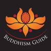 Gautama Buddha's Third Truth