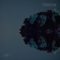 Left. Freedom Artwork