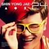 Shin Young Jae - If I Leave