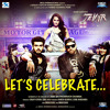 Lets Celebrate (Full Audio Song) | Tevar (2015) | Imran Khan