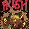 YYZ - Rush (2014)