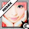 Kyary Pamyu Pamyu - Cherry Bon Bon (DJ Emergency 911 Remix)