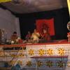 Swaminatha Paripalaya