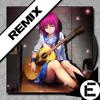 Girls Dead Monster - My Song (DJ Emergency 911 Remix)