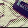 Clave De Soul -  Una Cita Con L Musica (Interludio)