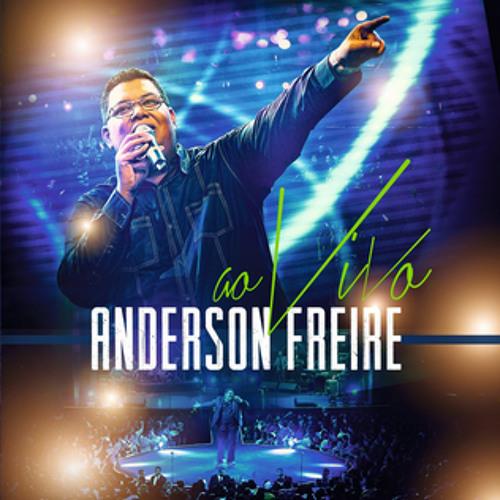 MEDLEY  - ANDERSON FREIRE  RARIDADE