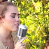 Miley Cyrus - The Backyard Sessions