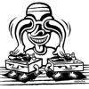 Jose Maria Ramon & T.M.V's Alexino - Ibiza Global Radio - Morning Sounds III