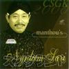 Manthous - Nyidam Sari