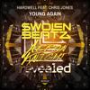 Hardwell Feat. Chris Jones - Young Again (Swolenbeatz & Aeron Knight Bootleg) [FREE DOWNLOAD]