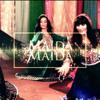 Hamdard Bashir - Maida Maida NEW AFGHAN SONG 2013