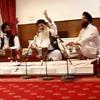 Bhai Bhadur Singh Rocket Live 07.12.2014