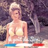Brigitte Bardot Moi Je Joue Monsieur Willy Re Touch Mp3