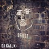 Disclosure - Settle (Album Mix)