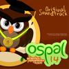 Teaser OSPAL 14