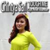 Chintya Sari  Touch Me Cipt. Arief Iskandar