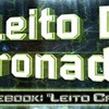 YANDEL FT GADIEL Y FARRUKO -- PLAKITO (OFFICIAL REMIX ) DJ LEITO PAPA 014