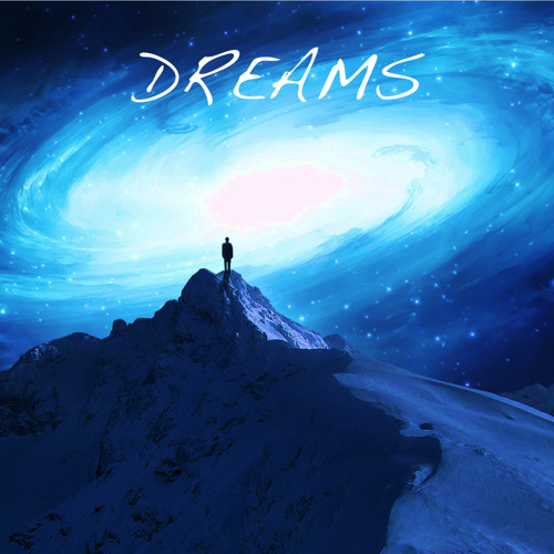 Download Dreams