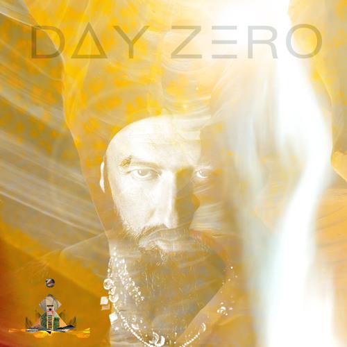 DAY ZERO - Damian Lazarus - Countdown to Zero (2015)