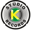 Demo-Hasta El Final (David Bisbal) (KRecordS) - 08 - Audio