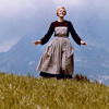 Orchestre_Fairness_de_Fred_Fanfant-Un_monde_fait_pour_nous