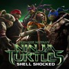 Shell Shocked (!Tyro & Shank Aaron's Foot Clan Re-Boot) FREE DOWNLOAD!