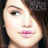 I Won't Apologize - Selena Gomez (COVER)