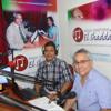 Programa Radial MANANTIAL DE VIDA - UN MOMENTO, UNA ETERNIDAD