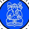 ITB Bersandang Nusantara (Dari Sabang Sampai Merauke)