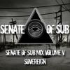 Senate of Sub Mix Volume V - Sovereign