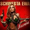 SCHWESTA EWA - Escortflow