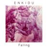 Free Download Enkidu - Falling Mp3