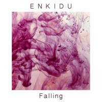 Enkidu - Falling